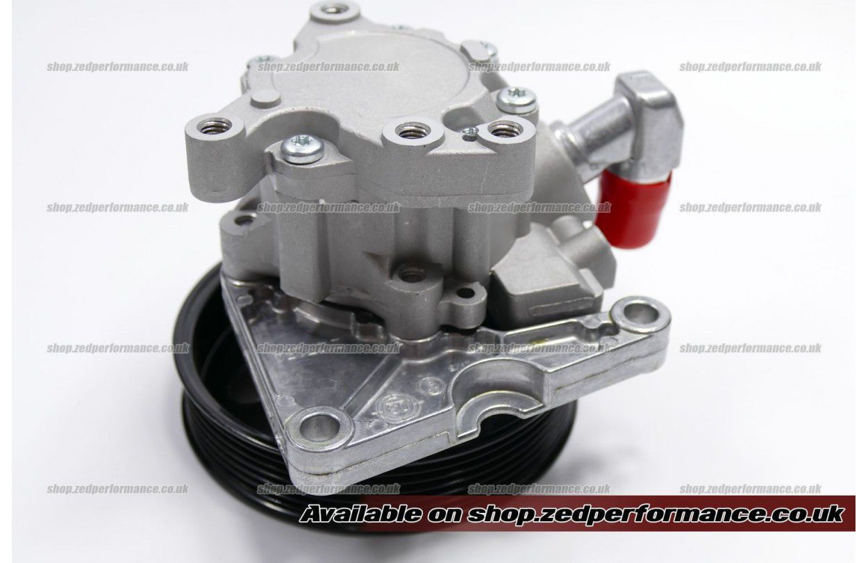 Mercedes benz ml 320 350 430 500 gl 450 power steering pump for Mercedes benz ml320 power steering pump